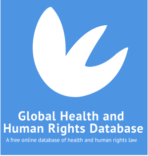 Global-health-and-human-rights-database-image