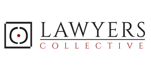 Speak out on FGM and Lawyers Collective publishes a report on